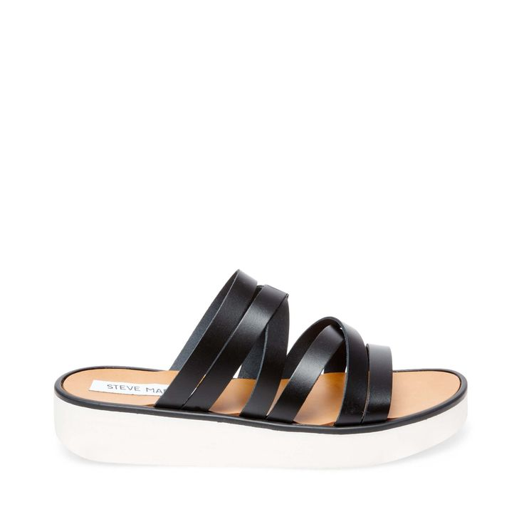 Shop women's sandals from Steve Madden to find this season's hottest looks.  Pick your favorite sandals for women to stay on trend all year long.