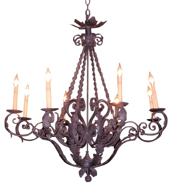 1000 images about mexican hacienda on pinterest trestle for Hacienda style lighting