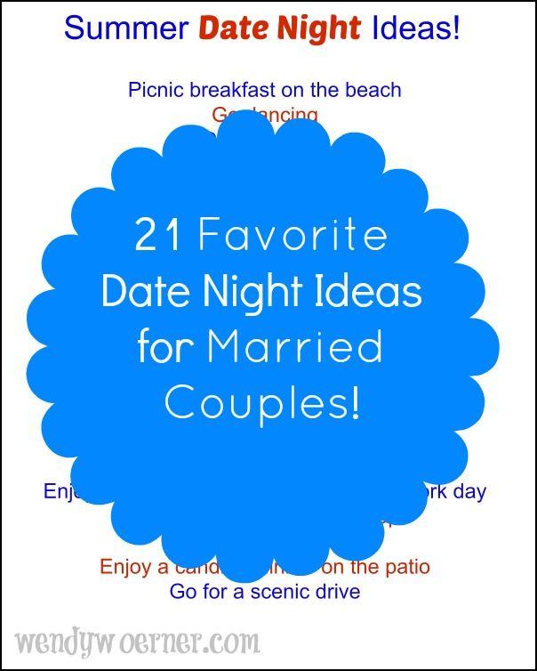 Summer date ideas in Sydney