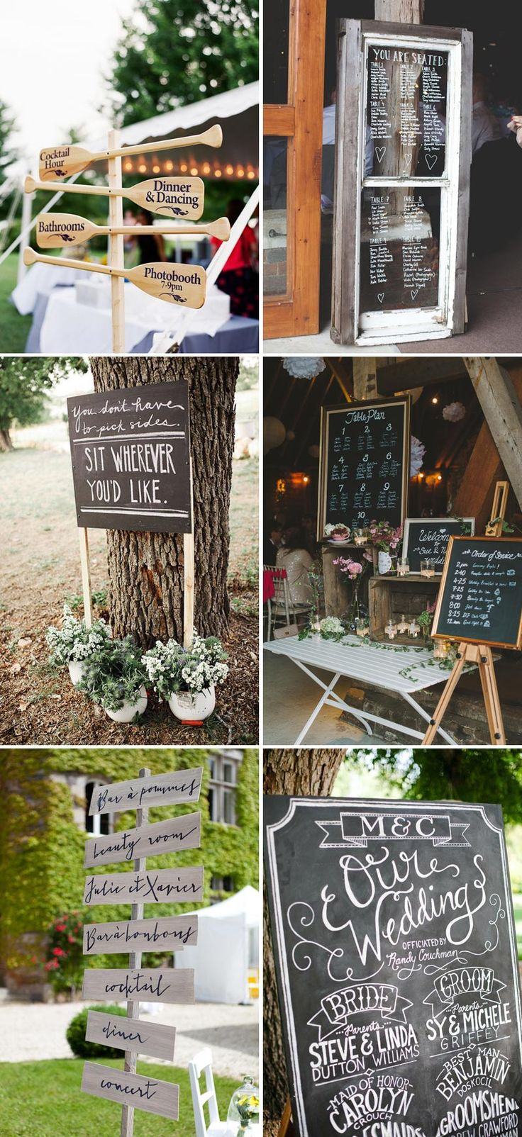 245 best just country images on pinterest shabby chic furniture