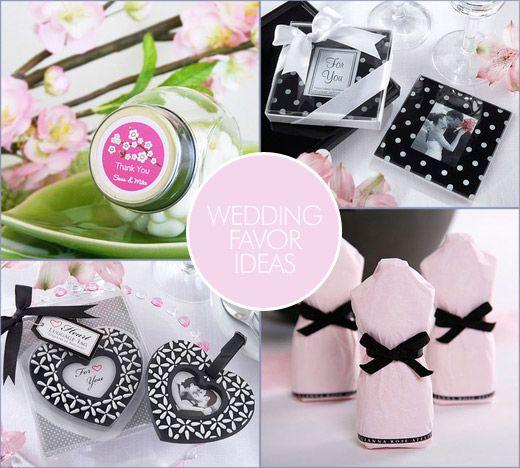 Little Wedding Gifts Images - Wedding Decoration Ideas