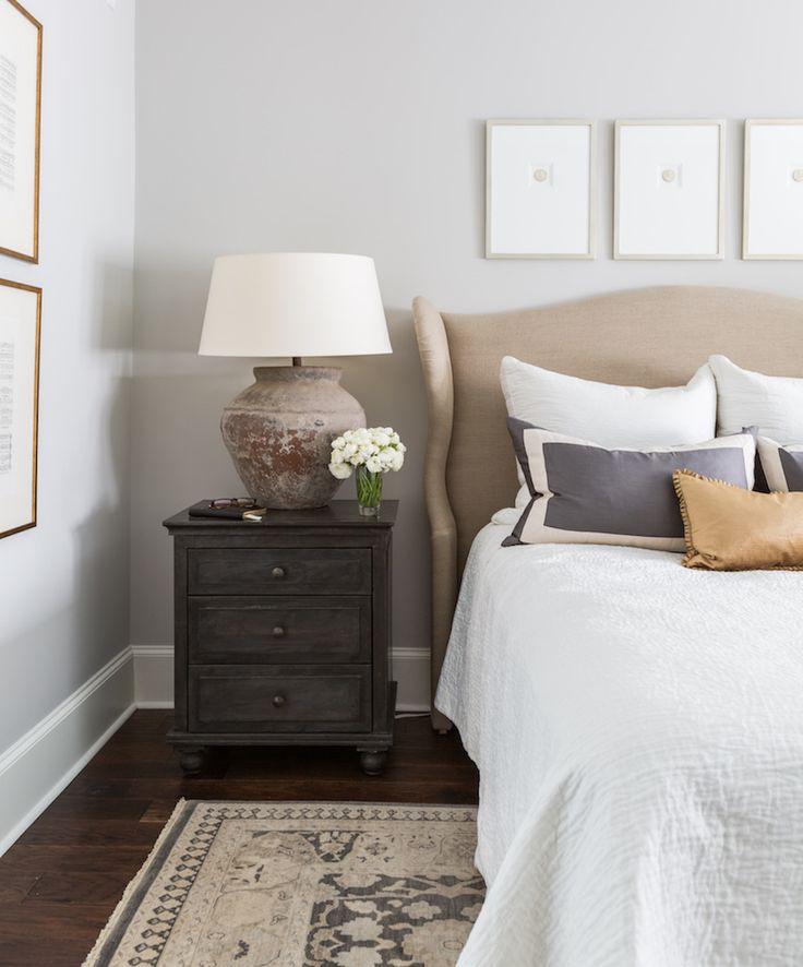 Camille Styles Home Tours   Marieu0027s Timeless Craftsman Home   Marie  Flanigan Interiors Classic And Cozy Part 55