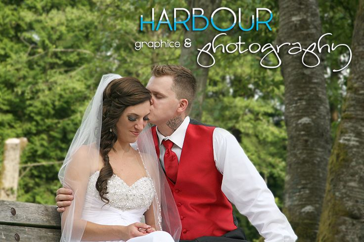 Harbour Graphics and Photography @ Port Moody  - Abbotsford BC