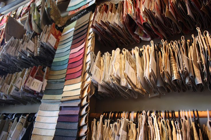 Window Décor Home Store 205-437-9575 http://alabamawindowdecor.com
