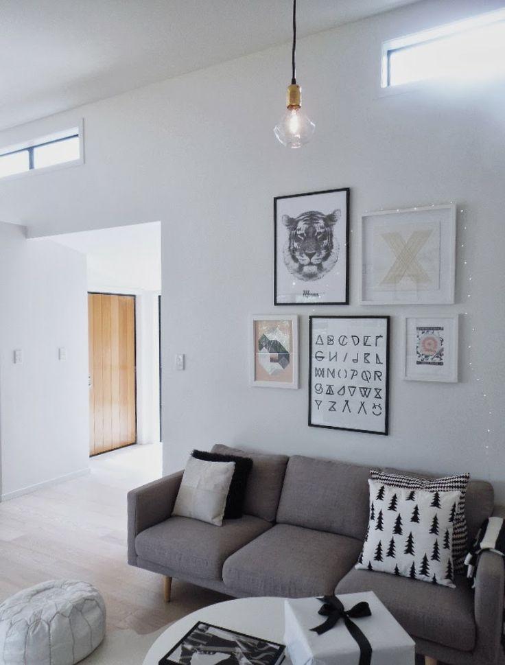 Home Build Update | Diamond Lights