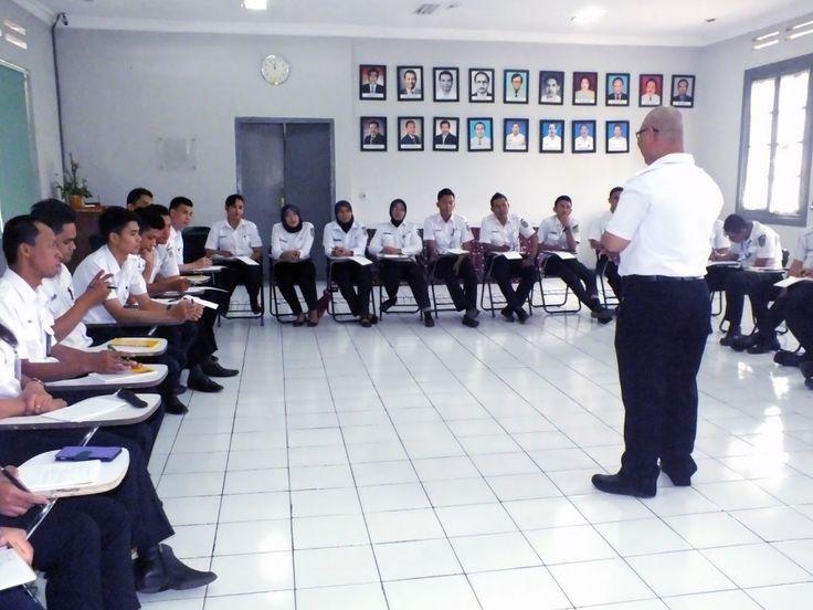 training-integreted-service-system-smartnusa-02