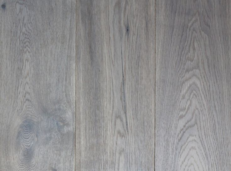 Latte European Oak Engineered Wood Flooring Cover Wall