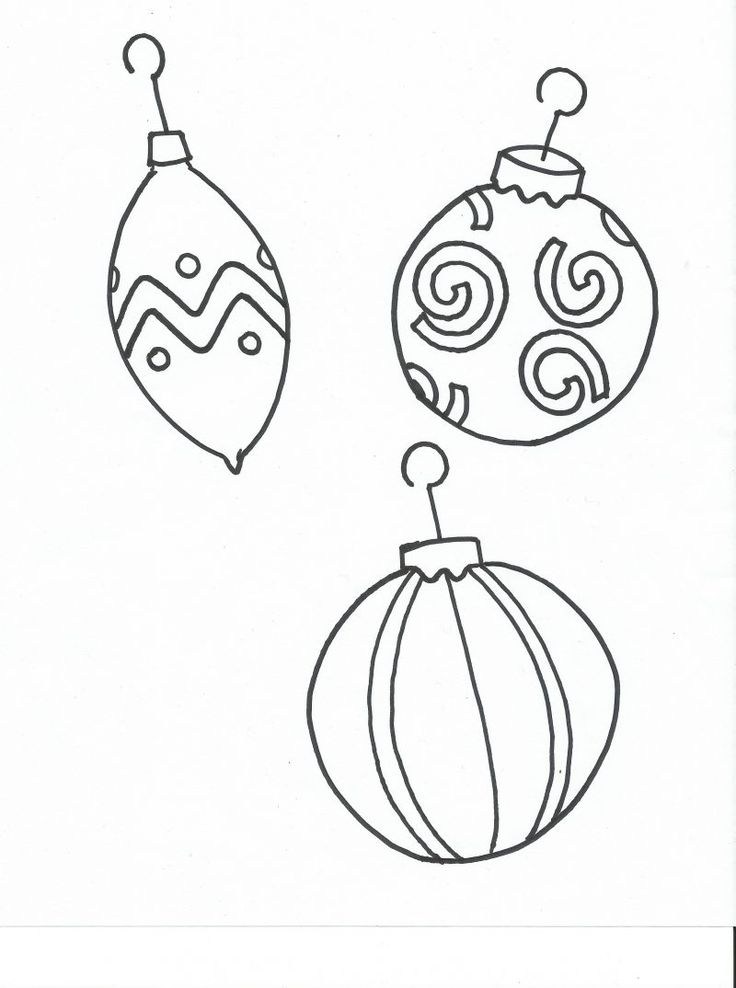 12 best Victorian ornament cookie images on Pinterest   Holiday ...