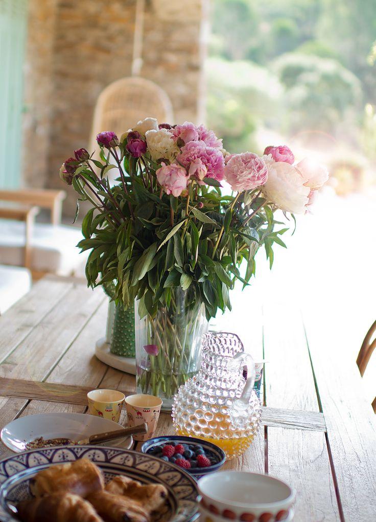 Frida Fahrman | Mode, skönhet och inredning | Sida 2