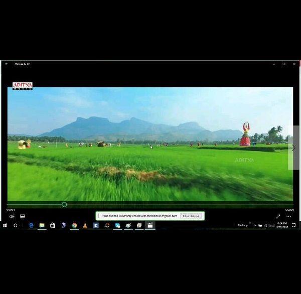 ChromeDesktop1