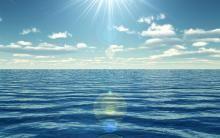 θάλασσα ονειροκρίτης