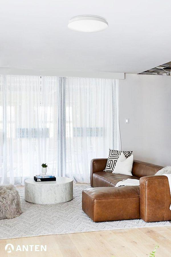 Led Deckenleuchte Deko Ideen Fur Zuhause Led Deckenleuchte Led Deckenleuchte Dimmbar Led Deckenlampen