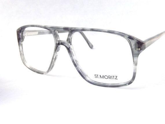 26 best Eyeglasses/shades images on Pinterest
