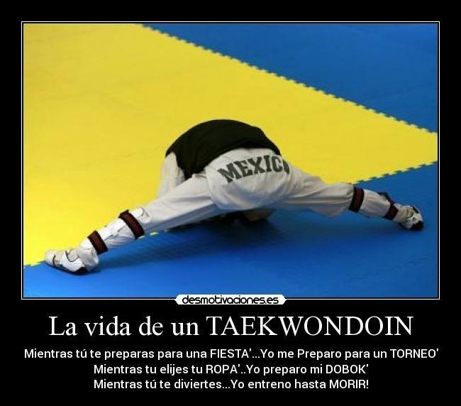 Pin De Yury Jose En Taekwondo Taekwondo Itf Imagenes De