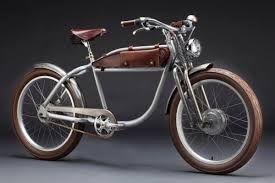 「電動自転車 車いす ハンドル要らない」の画像検索結果