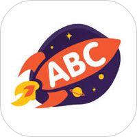 ABC-raketen av Sveriges Utbildningsradio AB