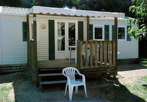 Best 10 Longwood FL Home for sale - 549 Estates Pl images on Pinterest