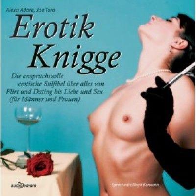 parship log in erotische massage geschichte