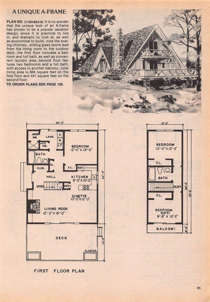 best 25 a frame house plans ideas on pinterest best 25 a frame house plans ideas on pinterest a frame