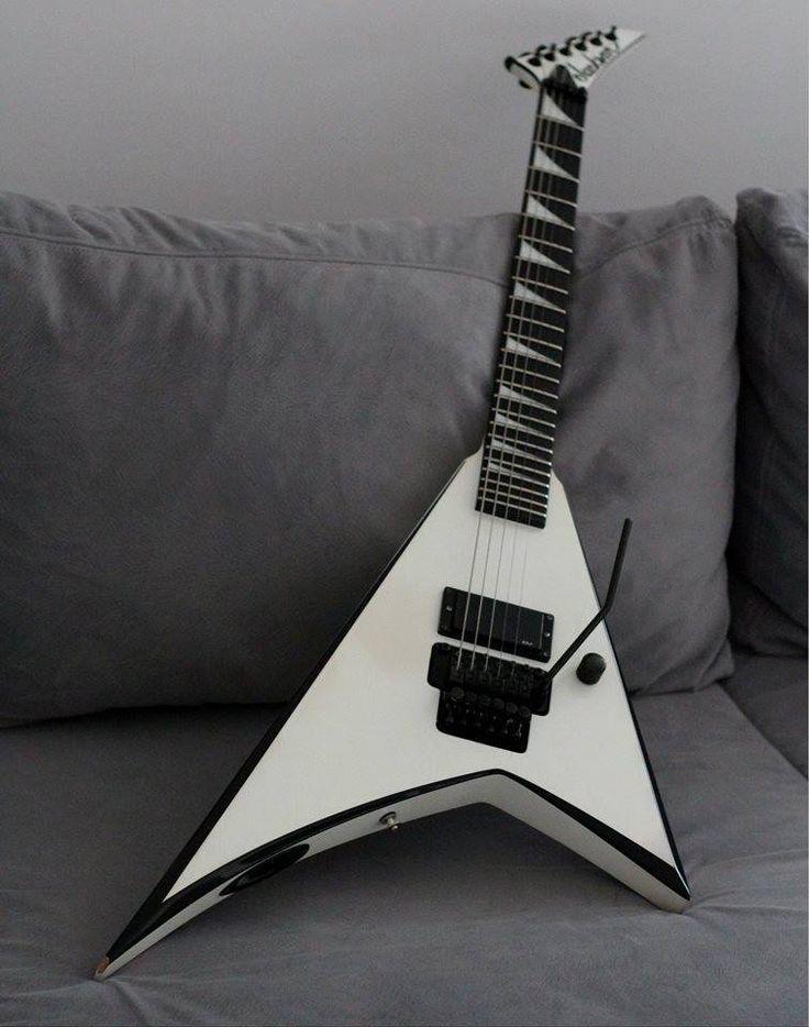 543 best images about electric guitar love on pinterest. Black Bedroom Furniture Sets. Home Design Ideas