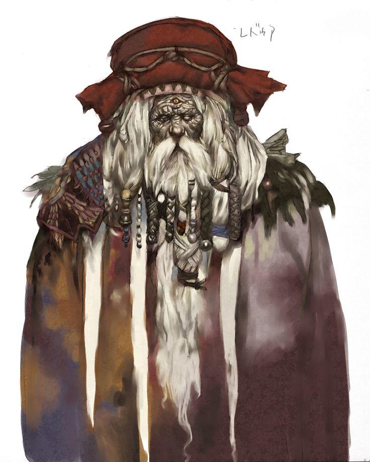 Degree For Character Design : Best katsuya terada busin 设定集 images on pinterest