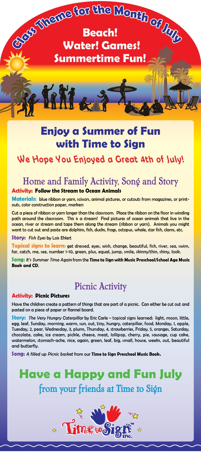 306 best preschool ocean or beach theme images on pinterest