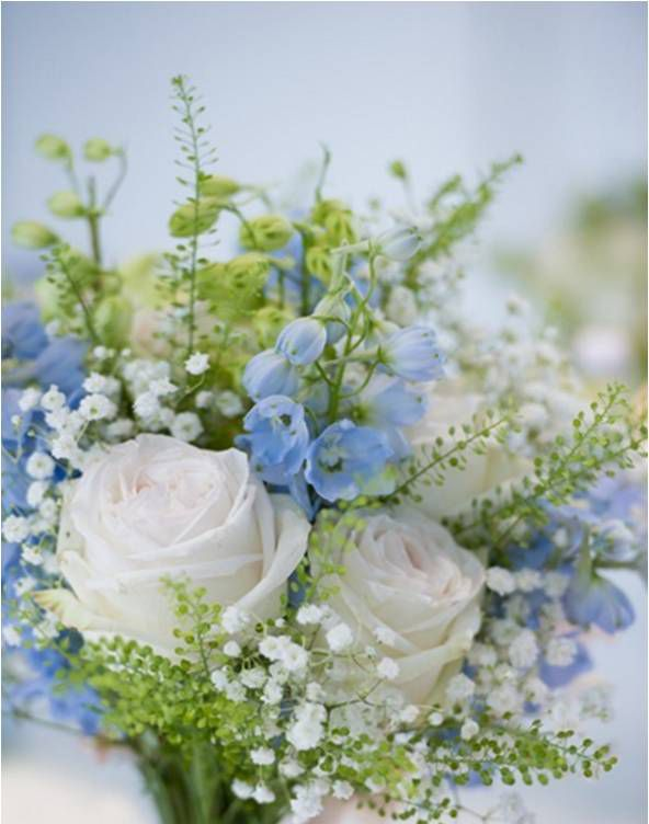 http://wildatheart.com #wedding #flowers #country | See more about Wild At Heart, Wedding flowers and Country.                                                                                                                                                                                 More