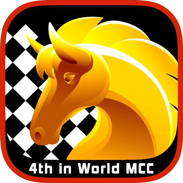Download IPA / APK of Chess Free with Coach  Learn Play & Multiplayer for Free - http://ipapkfree.download/8186/