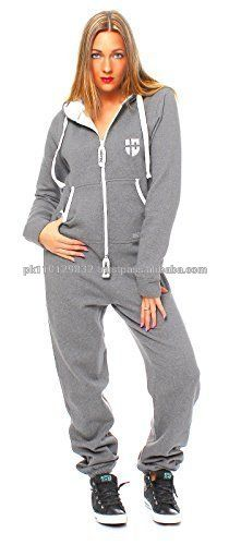 jumpsuit,ladies jumpsuit,women jumpsuit,fleece jumpsuit,dungaree,one piece suit,ladies jogging dress,german jumpsuit