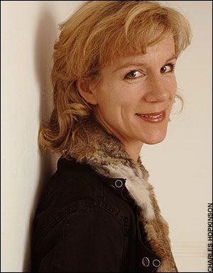 Juliet Stevenson narrated Trespass by Rose Tremain and she is nothing short of amazing! Her narration of Aramon I will never forget.