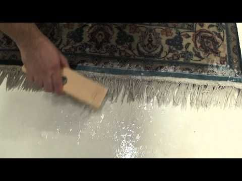 Helping You To Get The Most Out Of Rugs With A Safe Non Bleaching Ann Arborrug