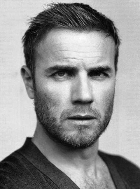 """barlow single guys Dating inyourarea discount  gary barlow makes it a very special night for  """"slick show which is earning the many hands-in-pockets men like myself #worldcup."""