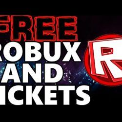 How skilled builders in Roblox get free robux. For more information visit on this website http://www.freerobuxgenerator.com/.
