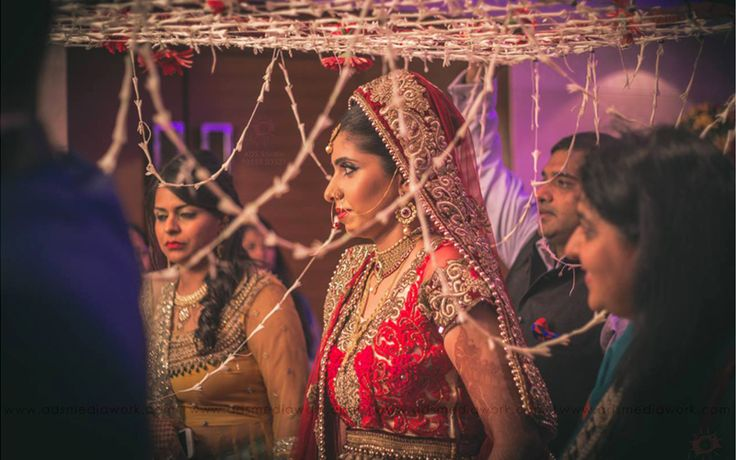 #bride #wedding #Ludhiana #Best #Candid #Wedding #Photographer #Chandigarh, #Mohali, #Punjab #adsstudio #delhi #art #colourful #follow_me #lights #cinematic #gorgeous #beautiful #girls #style  For Booking Call Us +91-9855503521 Visit our website @ www.adsmediawork.com  Follow us www.instagram.com/adsmediawork
