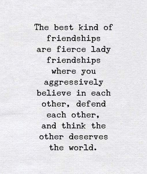 true ❤️ | sayings & quotes. | True friendship quotes ...
