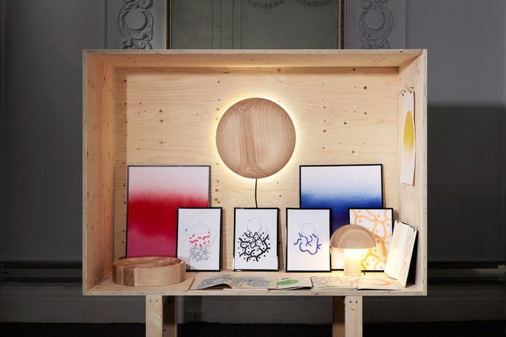 Wonder Cabinets of Europe | A R T N A U