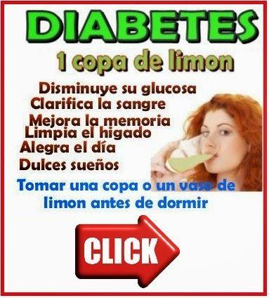 Mejores 42 imágenes de Vivir Con Diabetes Cuidados
