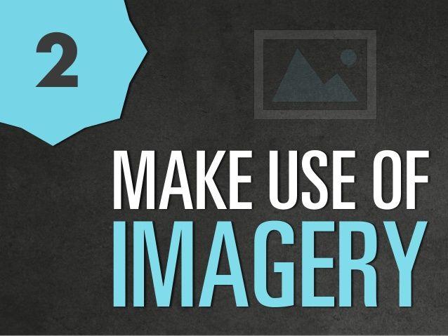 8 best Interview insights images on Pinterest Interview - interview workshop