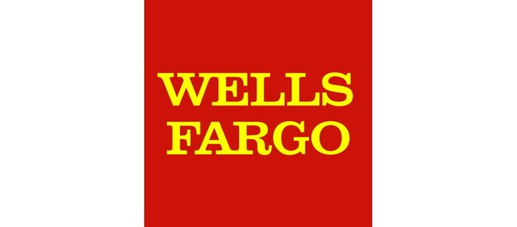 """These are some keyword suggestions for the term """"Wells Fargo"""". Description from suggestkeyword.com. I searched for this on…"""