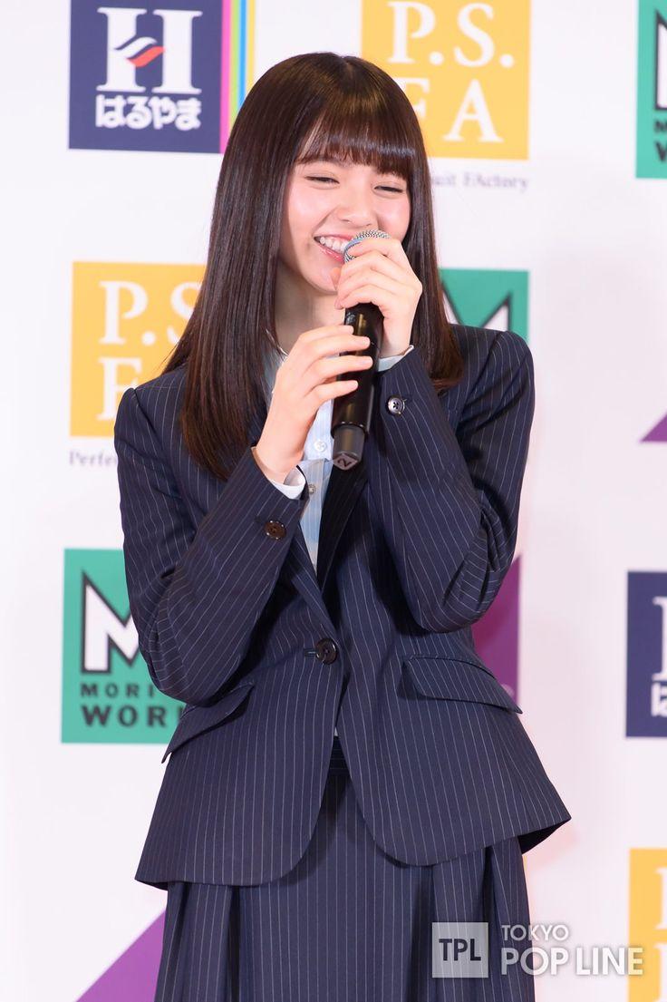 乃木坂46がスーツ姿でエアなわとび対決 結果に「年齢には逆らえない」   TOKYO POP LINE