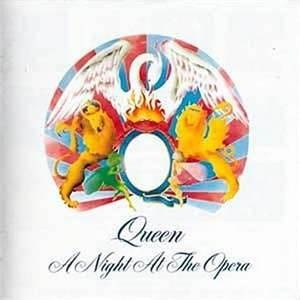 Image Search Results for Queen album covers