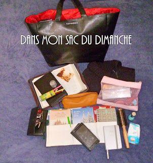 My fashion is modesty: Soyons fashion, modestes, et spirituelles :) !!! -...