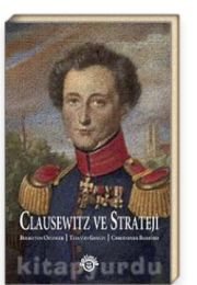 Clausewitz ve Strateji
