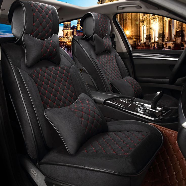 35 best apple iphone images on pinterest i phone cases iphone european style car seat cover two color twill fabric cushion for land rover discovery freelander 2 sport range sport evoque fandeluxe Gallery