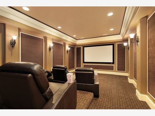 Home Theater Design Houston Design Enchanting Decorating Design