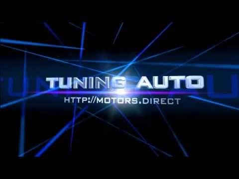 Tuning auto - http://motors.direct/ - tuning auto