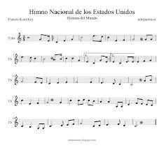himno dela alegria violin - Buscar con Google