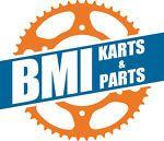 Mechanical Brake Caliper Rotor Disc Go Kart Fun Cart Buggy Side Arm Brake Pads   Sporting Goods, Outdoor Sports, Go-Karts (Recreational)   eBay!
