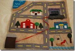 111. infiocchetta il collo della giraffa, dihttp://montesgirl.blogspot.it/  112. libro pizza dihttp://paula-heartandsewl.blogspot.it/  113. libro tattile sui colori dihttp://everydaycelebrate.blogspot.it/  114. strade di città ed automobili, dihttp://mckayandemilyrytting.blogspot.it/  115. abaco dihttp://mckayandemilyrytting.blogspot.it/  116. uova e cuccioli, dihttp://freshlycompleted.blogspot.it/  117. un…