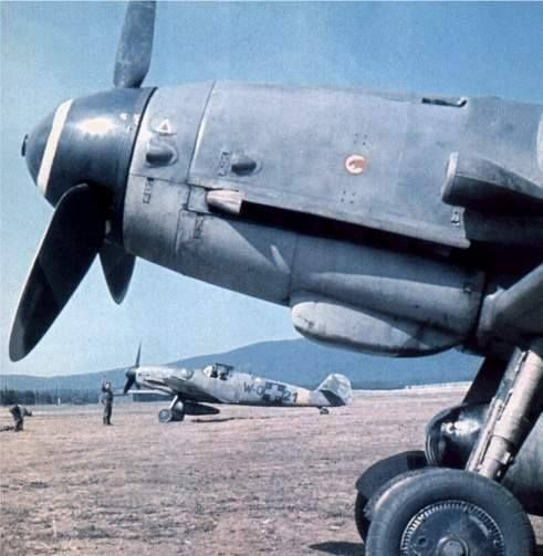 serial number 158 wwii <a href=
